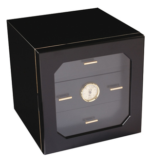 Humidor / Umidificatore Chianti medium - Deluxe