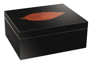 Humidor / Umidificatore Sorrente - Deluxe
